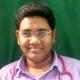 Dr. Y. Naga Sai Tarun