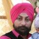 Amrit Sandhu