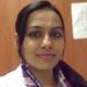 Dr. Jagjit Kaur