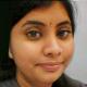 Mrs.Swathi Dev