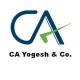 Yogesh P Nagar & Company