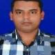 Ram Shankar Ojha