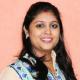Dr. Aakanksha Sinha