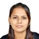 Nishu Gupta
