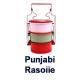 Punjabi Rasoiie