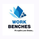 Work Benches Technologies Pvt. Ltd.