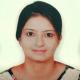 Deepti Chawla