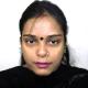 Dr. Deepali Saxena