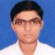 Dr. Dhananjay Kumar Shah