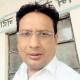 Mukesh Amrohi