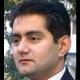 Dr Piyush Juneja