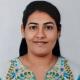 Dr. Ankita Gosar