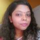 Dr. Amrita Chanda
