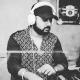 DJ Rubal Singh
