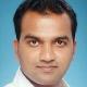 Aditya Ayurvedic clinic & Panchakarma kendra