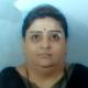 Bhavna Nayak