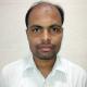 Rajeev Kumar Mishra