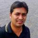 Ismail Sayyad