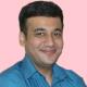Dr. Prashant Malhotra