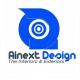 Ainext Design