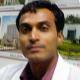Dr. Wasim Raja