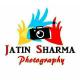 Jatin Sharma Photography