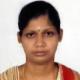 Shanthini B.M