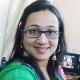 Asha Shah