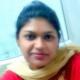 Dr. Rakhi Gupta