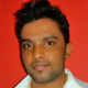 Yathindra