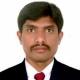 Dr. Chandan Nandeesh