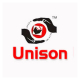 Unison Packers and Movers