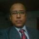 Sumit Roy