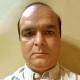 Ashok Monga