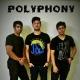 Poly Phony