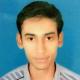 Pankaj Mulla
