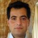 Dr. Shafiqul Rehman