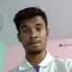 Manish Hembrom