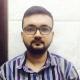 Dr. Prashant Kaushik