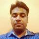 Dr. Anirban Goswami