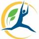 Thera-world Wellness Clinic