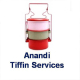 Anandi Tiffin Services