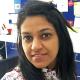 Dr. Aarti Sareen
