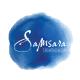 Samsara The World Within