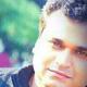 Gaurav Bassi