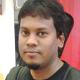 Manohar Suzith