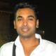 Balraj Saha  (Balram)