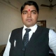 Wakil Rohit Singh