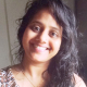 Shwetha Prashanth
