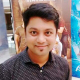 Swapnil Ajgaonkar Photography
